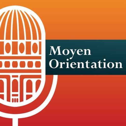 Oman: L'impossibilité d'être neutre au Moyen Orient ?