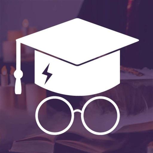 Ep. 08 : Chimie et potions magiques