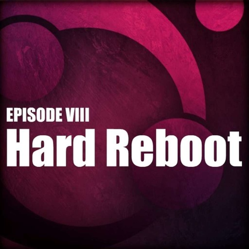 08-Xantah-HARD-REBOOT.mp3