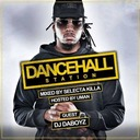 SELECTA KILLA & UMAN - DANCEHALL STATION SHOW #334 - GUEST DJ DABOYZ