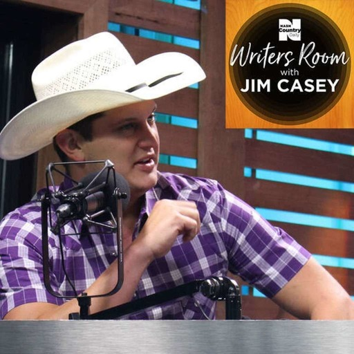 "176: Jon Pardi Talks Creating New Album ""Heartache Medication,"" Headlining New Tour, Hitting the Dance Floor & More"