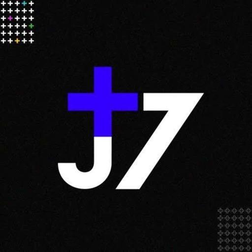 J+7 - 06/09/2021 - On décrypte les talks