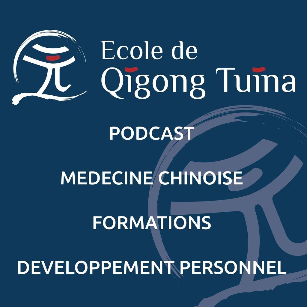 Ecole de Qigong Tuina