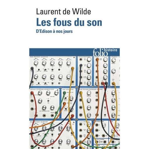 livre2603.mp3