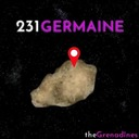 231 Germaine - Episode 01 : Nouvelle Vie
