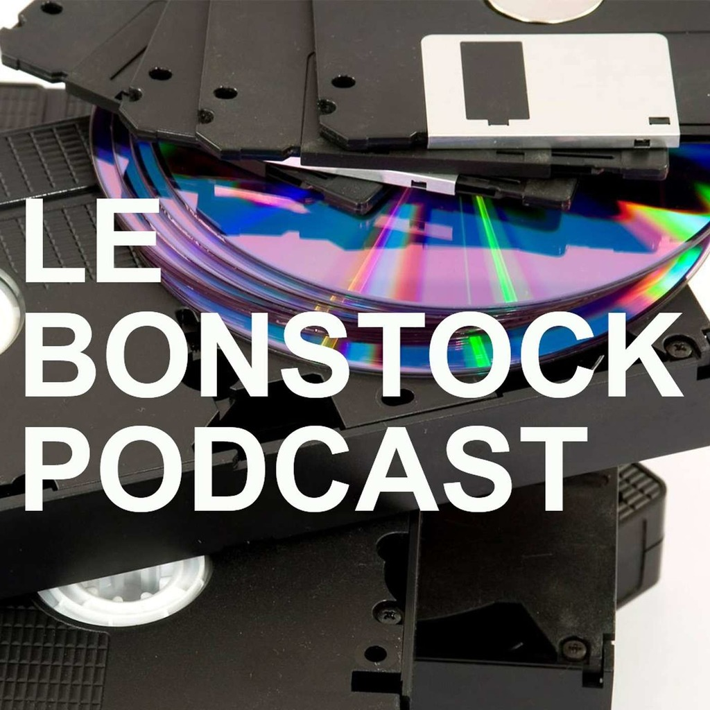 Le BonStock Podcast