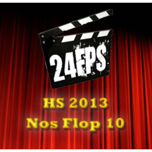 24FPSHSFlop10.mp3