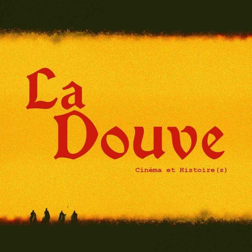La Douve