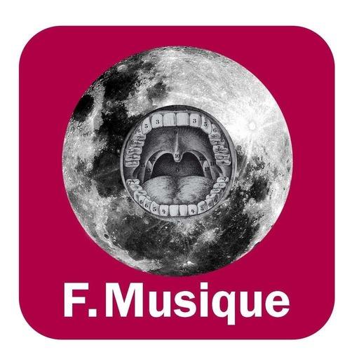 Deux musiciens-soldats : Lucien Durosoir et Maurice Maréchal