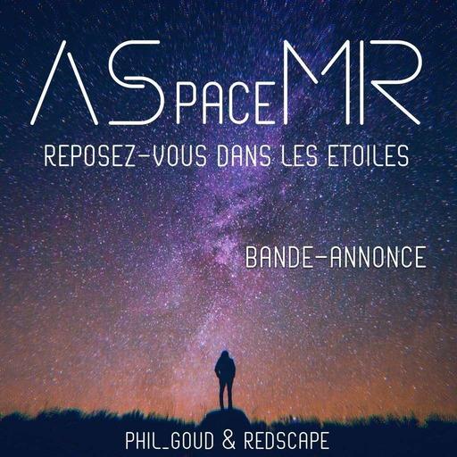 ASpaceMR-teaser.mp3