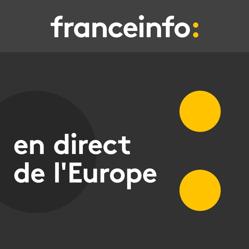 En direct de l'Europe