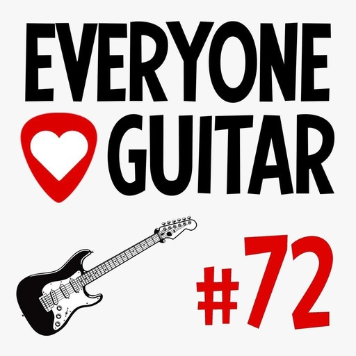 Chris Condon Interview - Billy Ray Cyrus, Session Player - Everyone Loves Guitar #72
