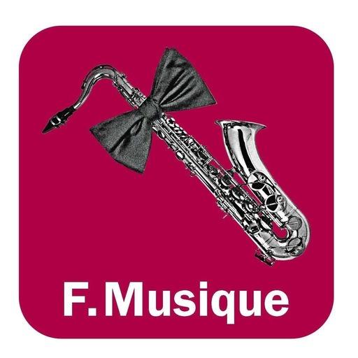 L'actualité du jazz : Ahmad Jamal, Marseille mon amour