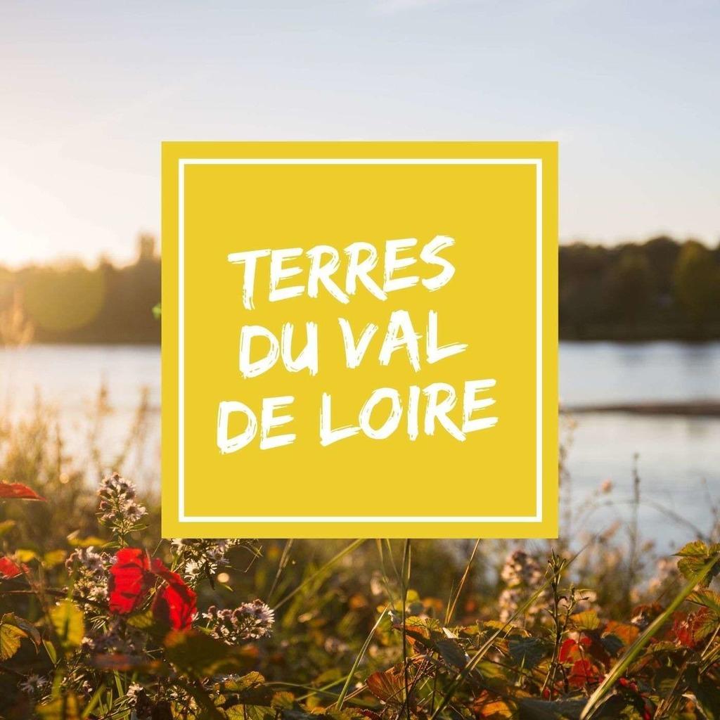 À la découverte des Terres du Val de Loire