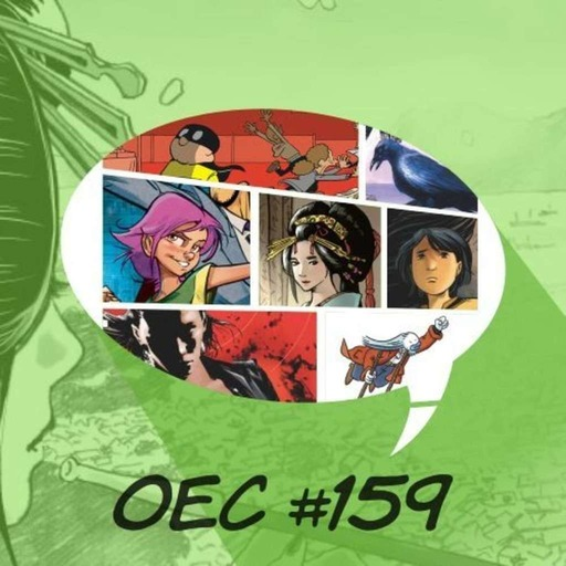 OEC159.mp3