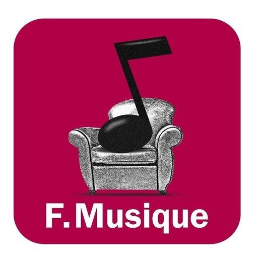 """Michaël Levinas, """"Si je n'étais pas pianiste, je ne ferai pas la musique que je crée comme compositeur..."""" (4/5)"""