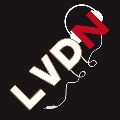LVDN #94 - Montpellier (J34).mp3