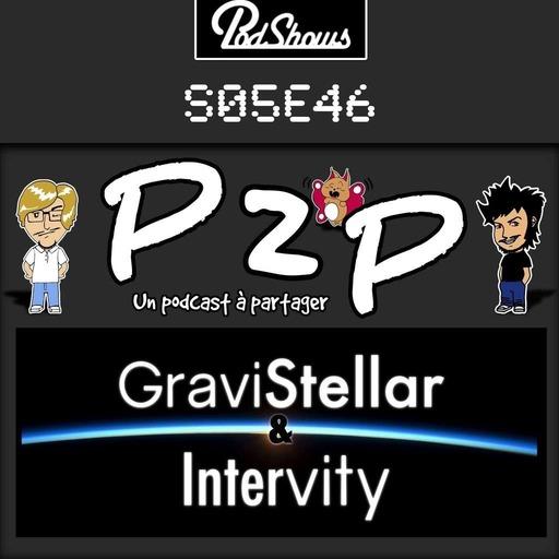 P2P46.mp3