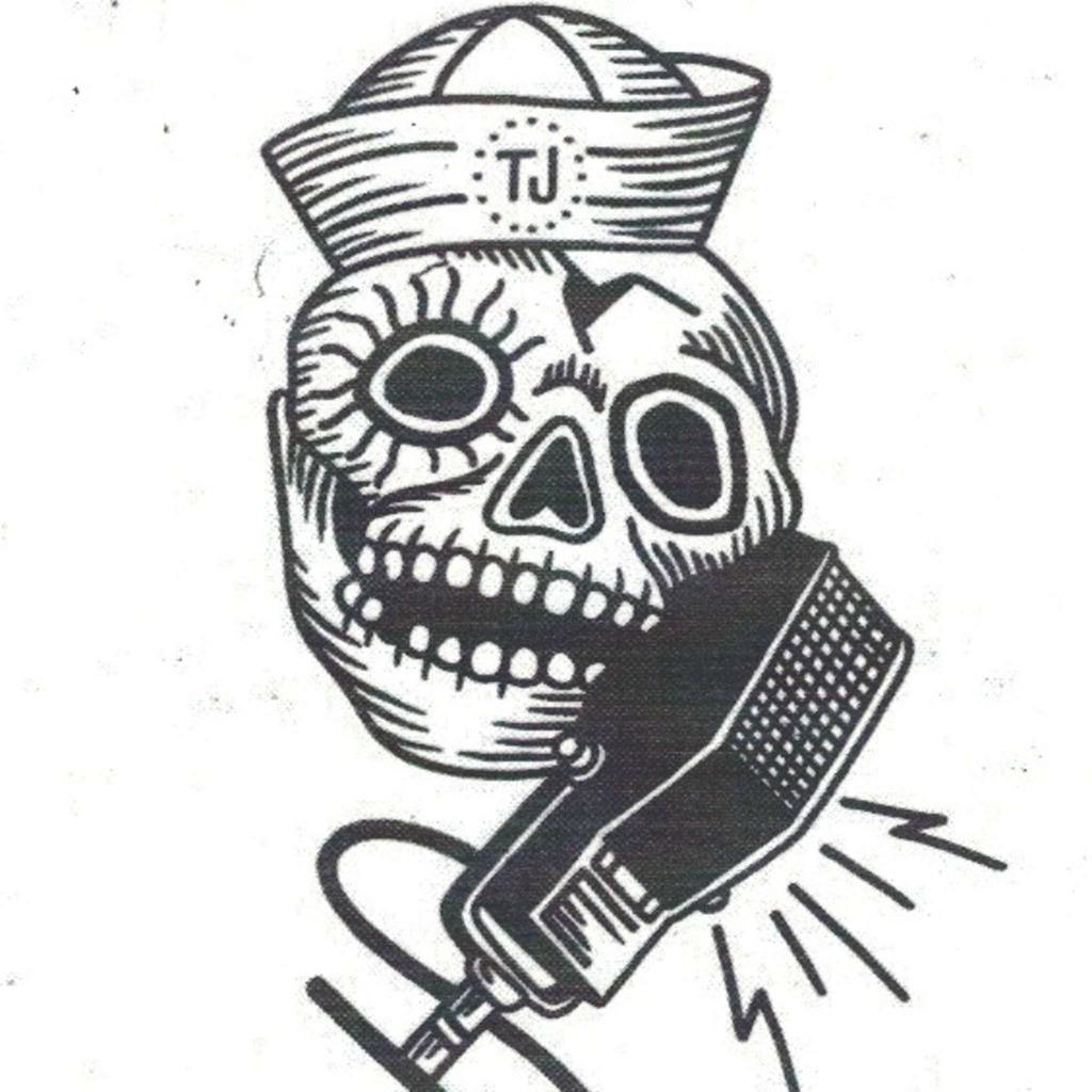 Turbojugend Radio - The Podcast