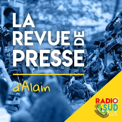 revue presse locale 2 dec 19.mp3
