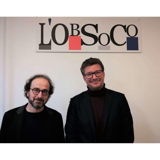 Les-Podcasts-de-lObSoCo-Alexandre-de-Palmas.mp3