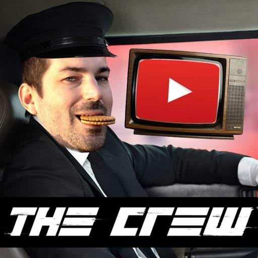 Parlons d'investissements financiers - The Crew