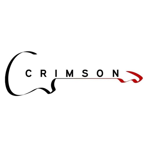 The Crimson Guitars Podcast Ep11b
