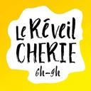 TOP 3 d'Alex du Réveil Chérie - 02 juin 2020