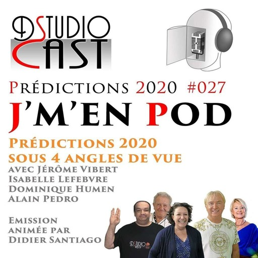 PodcastSoireePredictions202Le13.12.2019.mp3