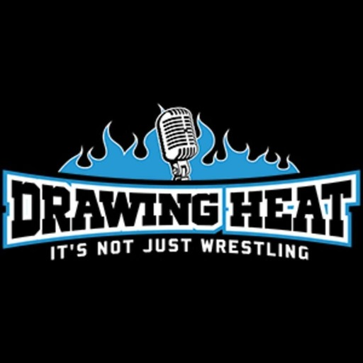 Drawing Heat - EPW Evolution