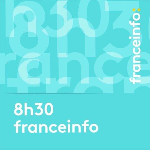 """Contrôle du chômage partiel, vaccin contre le Covid-19... Le """"8h30 franceinfo"""" d'Agnès Pannier-Runacher"""