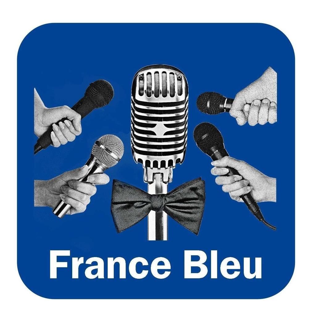 Journaux d'infos France Bleu Sud Lorraine