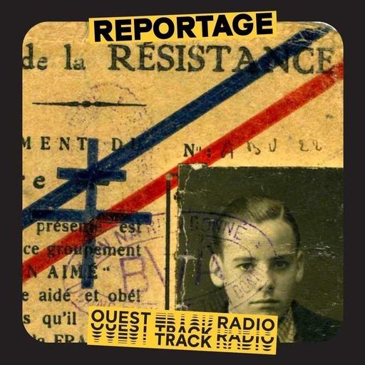HAVRAIS EN RESISTANCE - EP3 : Les groupes