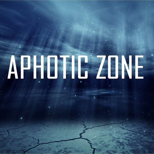 Trailer-Aphotic-Zone-Silmea.mp3