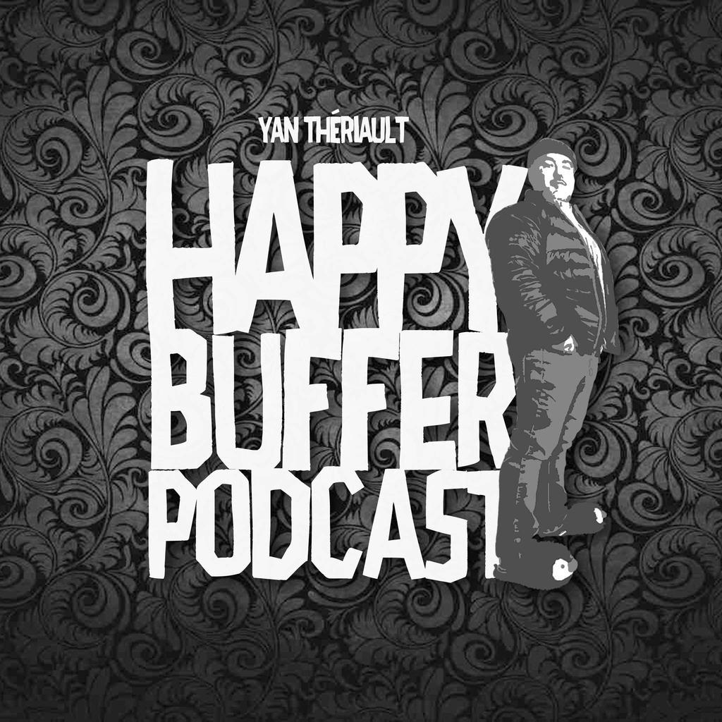 Le Daily Buffer Podcast