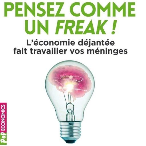 votrecoachweb_367_livre_pensez_comme_un_freak.mp3