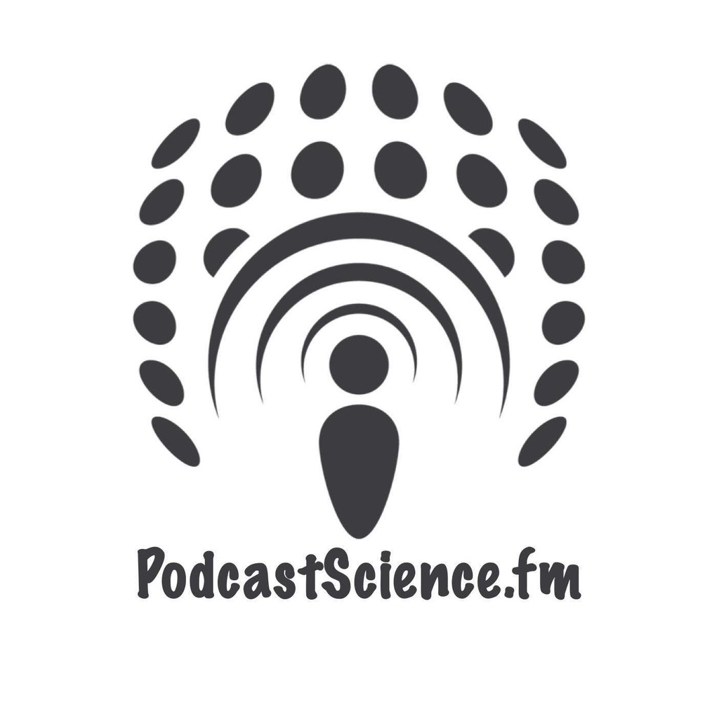 Podcast Science