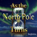 930 - Great Electric Slide | As The North Pole Turns Chronicles E1