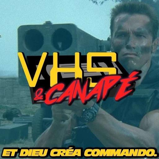 VHS & CANAPÉ 2.mp3
