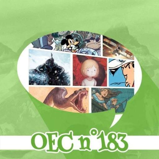 OEC183.mp3