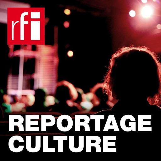 Reportage culture - «Le Transperceneige», de la Bande dessinée à la série diffusée sur Netflix