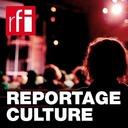 Reportage culture - «Tout ce qu'on veut dans la vie», le nouvel album de Louis Chedid