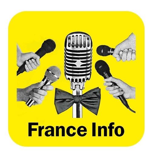 L'interview politique de France Info 16.07.2015