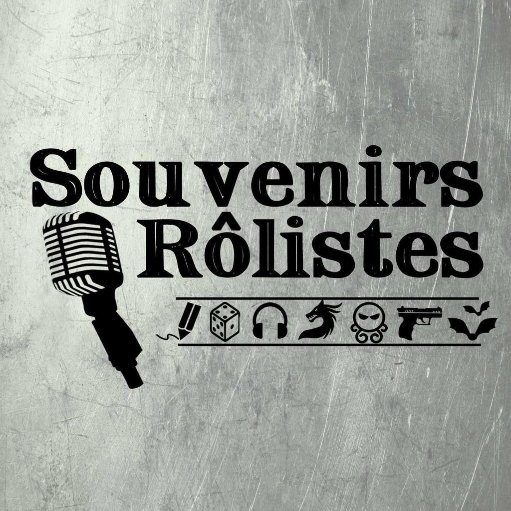 Souvenirs Rôlistes