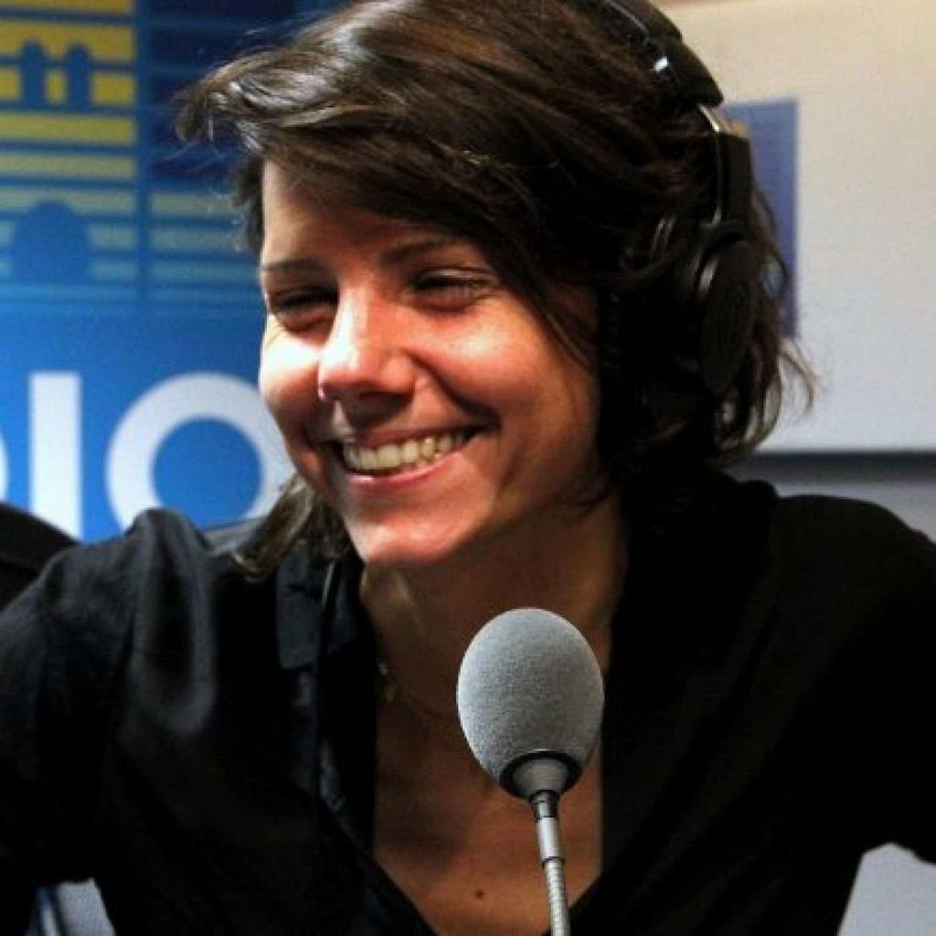 En Quête de Sens – Radio Notre Dame