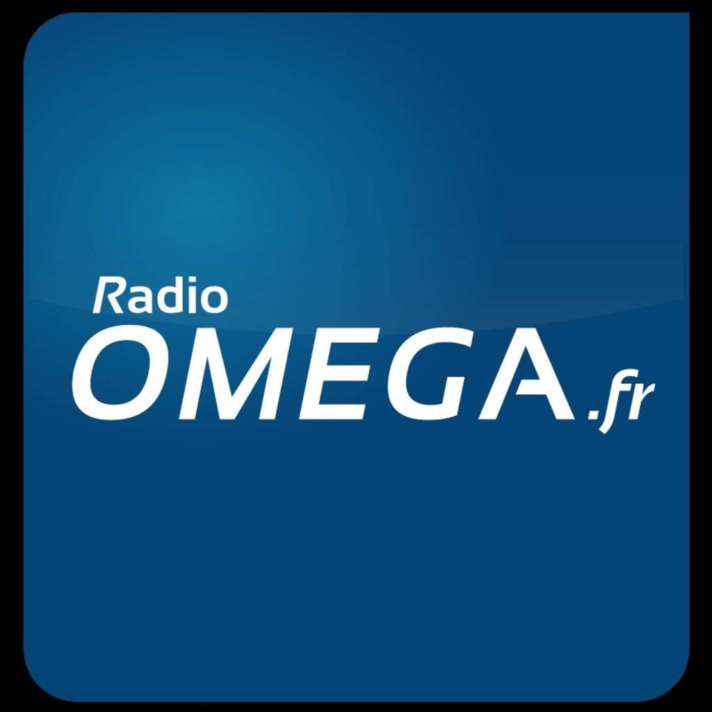 Radio Oméga 90.9 - Podcasts