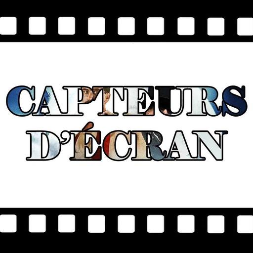 capteurs25.mp3