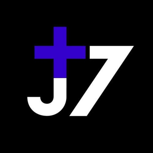 J+7 - 10/05/2021 - Les cheveux en quatre, la finale en deux