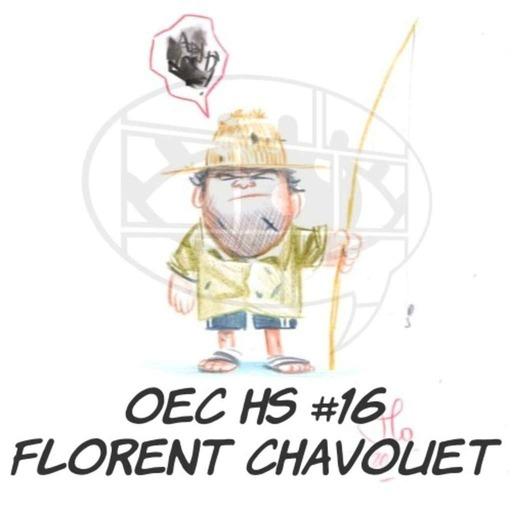 OEC_HS16_florent_chavouet.mp3