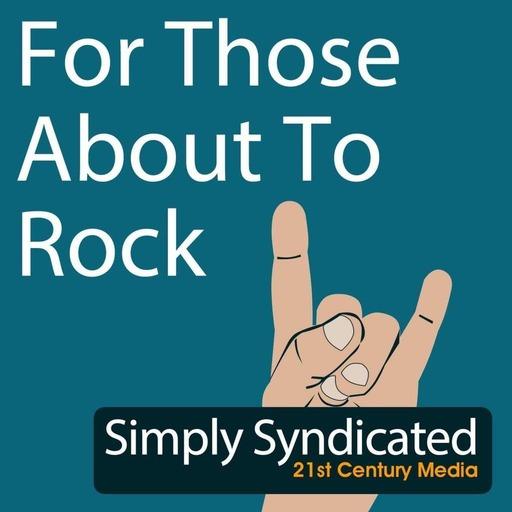 294. FTATR Rock Radio 4